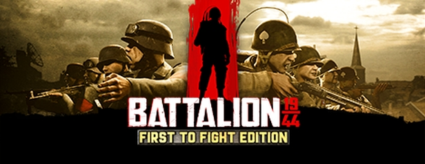 Battalion_1944_First_to_Fight_Edition