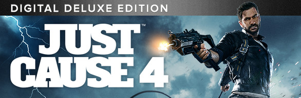 Just_Cause_4_Digital_Deluxe_Edition_Banner