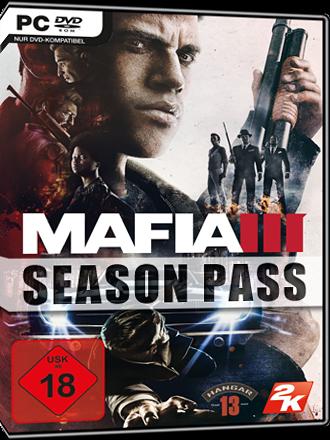 mafia 3 xbox one | eBay