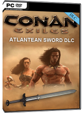 Buy Conan Exiles Seekers of the Dawn Pack DLC - MMOGA