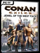 Buy Conan Exiles, Conans Exile Steam Key - MMOGA