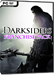 Darksiders Franchise Pack Screenshot