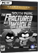 South Park - The Fractured but Whole (Gold Edition)