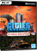 Cities Skylines - Natural Disasters (Expansion)