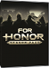 For Honor - Season Pass