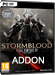 Final Fantasy XIV - Stormblood (Expansion)