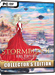 Final Fantasy XIV - Stormblood (Expansion) - Collector's Edition