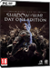 Middle-Earth - Shadow of War (Day One Edition)