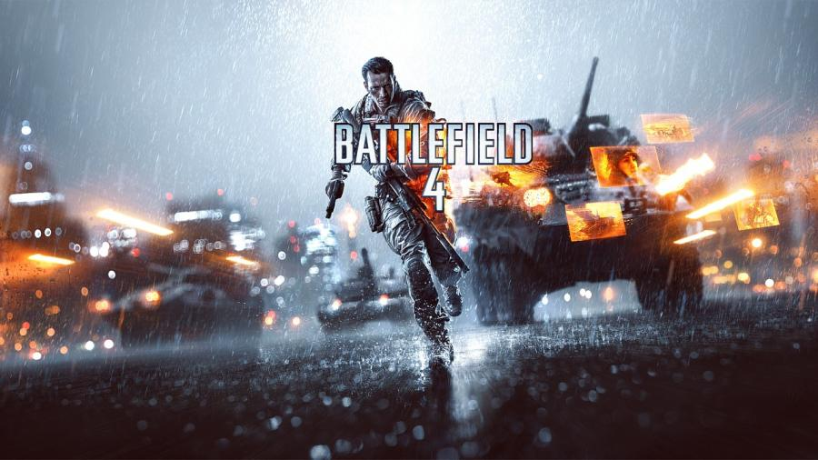 Battlefield 4 Screenshot 7