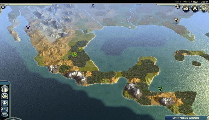 Civilization V (5) - Complete Edition Screenshot 6