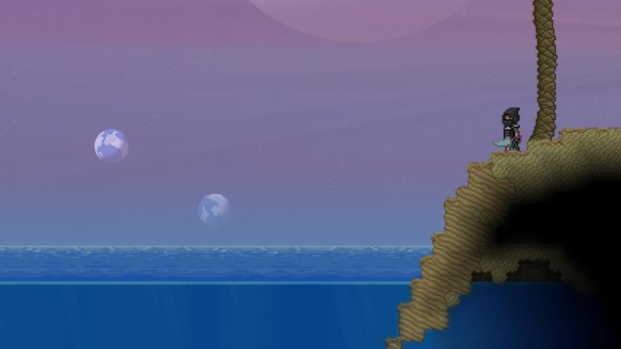 Starbound Screenshot 9