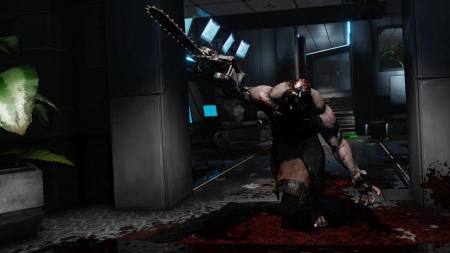Killing Floor 2 - Digital Deluxe Edition Screenshot 4