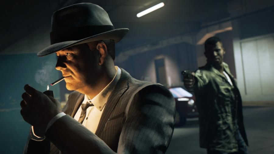 Mafia 3 - Digital Deluxe Edition Screenshot 13