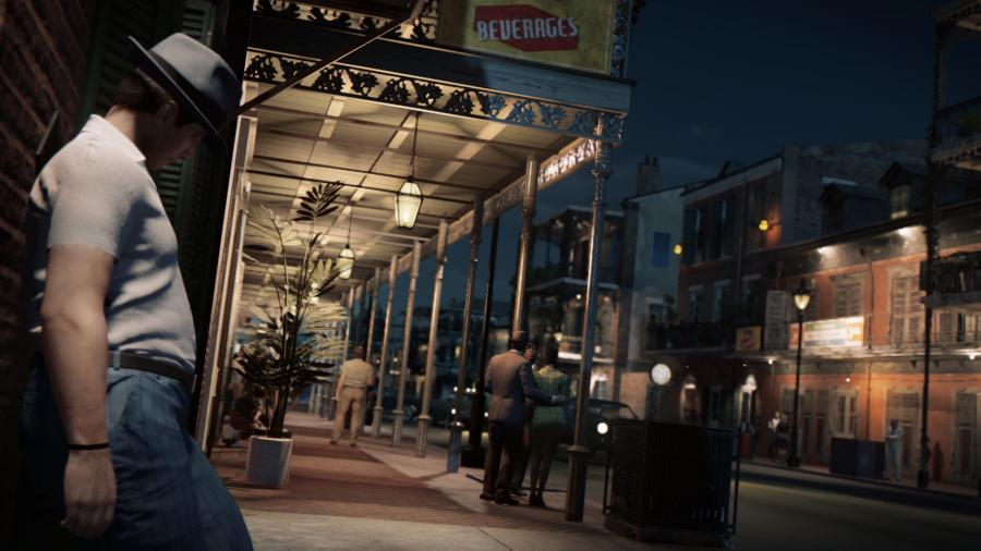 Mafia 3 - Digital Deluxe Edition Screenshot 6