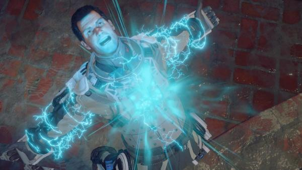 Dead Rising 4 Screenshot 6