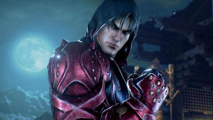 Tekken 7 Screenshot 6