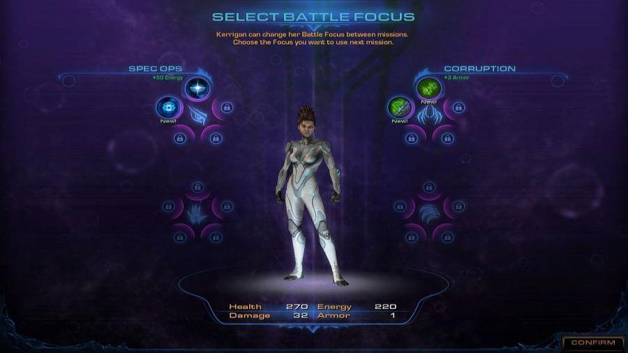 Starcraft 2 Battlechest 2.0 Screenshot 9
