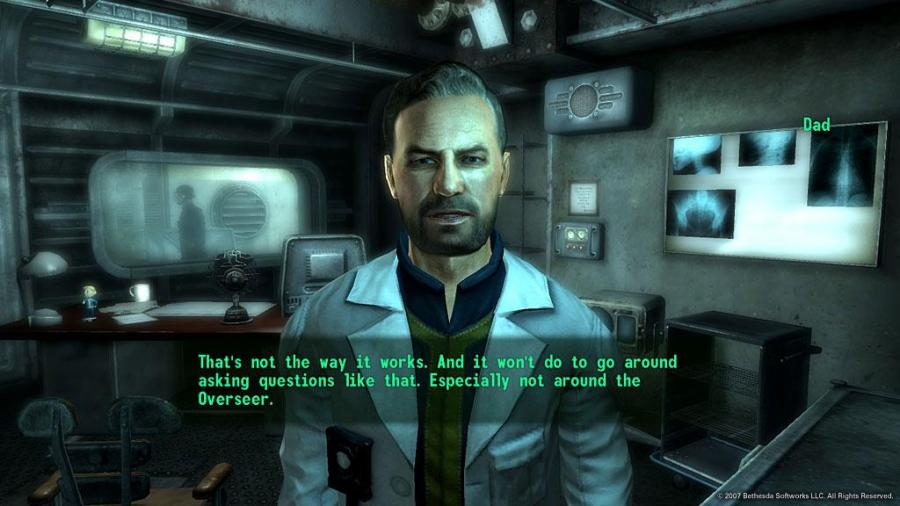 Fallout 3 Screenshot 9