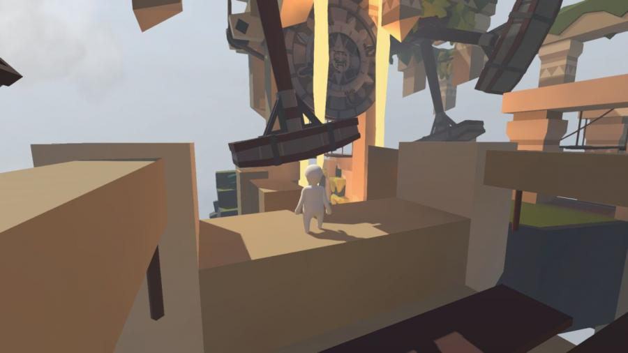 Human Fall Flat Screenshot 4