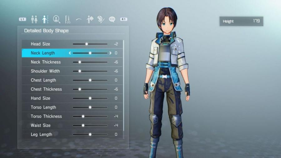 Sword Art Online - Fatal Bullet (Deluxe Edition) Screenshot 6