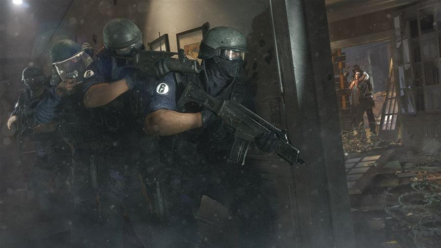 rainbow six siege download for pc