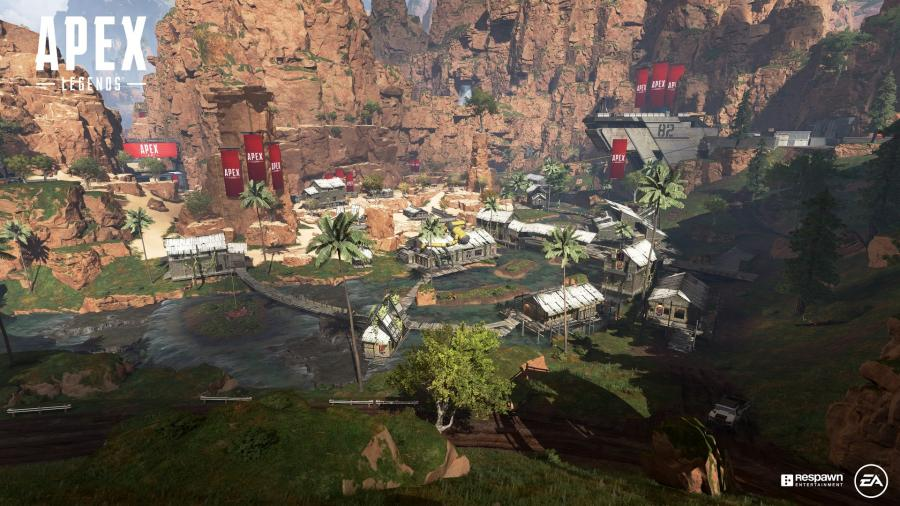 APEX Legends - 2000 Apex Coins (+150 Bonus) Screenshot 5
